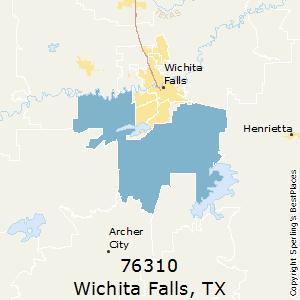 Howard Johnson By Wyndham Wichita Falls Motel